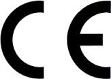 The CE Mark is necessary for product sales in the European market.